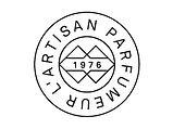 logo_artisan_parfumeur_new.jpg