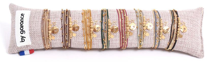 Garance Bracelets Stella.jpg
