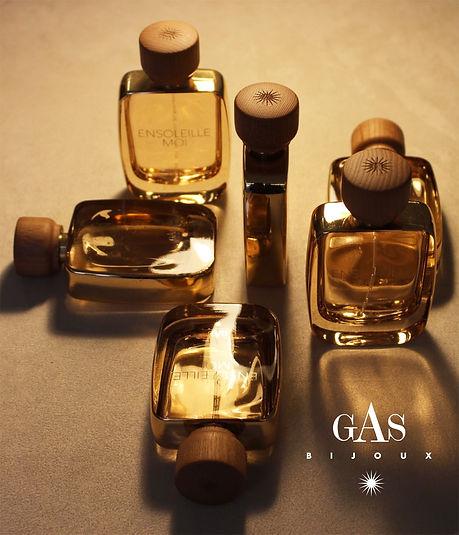 GAS_Parfums.jpg