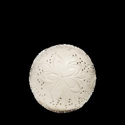 Boule de Provence 100gr