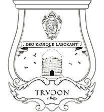Blason TRUDON.jpg