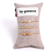 Garance bracelets 1 tour.jpg