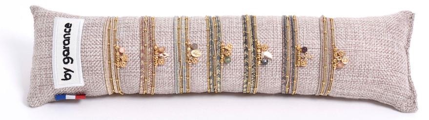 Garance Bracelets Coline.jpg