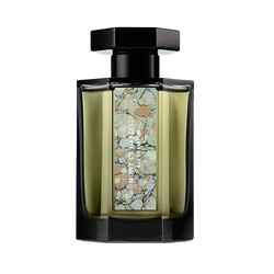Mont de Narcisse