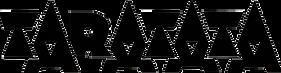 taratata-logo.jpg.png
