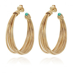 boucles-oreilles-arpa-cabochons-or-gas-b