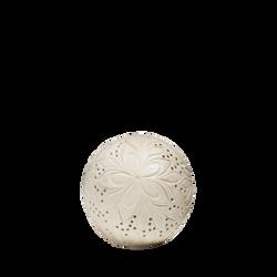 Boule de Provence 50gr