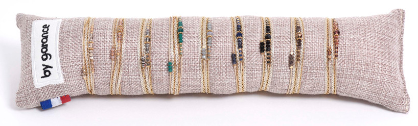 Garance Bracelets Mina.jpg