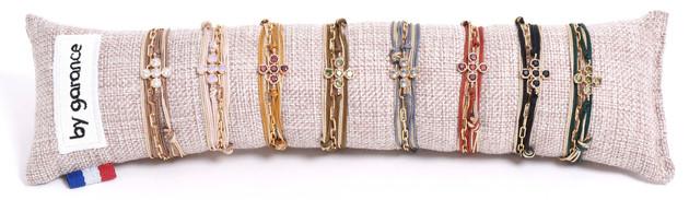 Garance Bracelets Chris.jpg