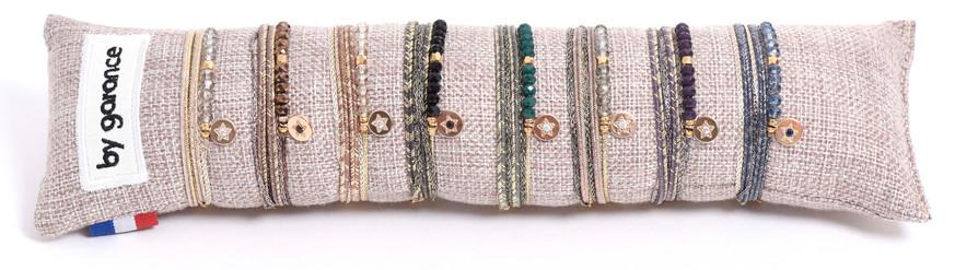 Garance Bracelets toujours.jpg