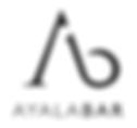 logo_ayala_bar.png