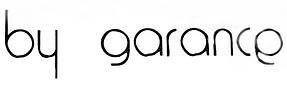 logo_by_garance.png