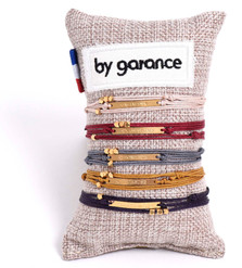 Garance Bracelets message.jpg