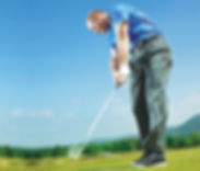 Nairn Golf Club professional Murray Urquhart