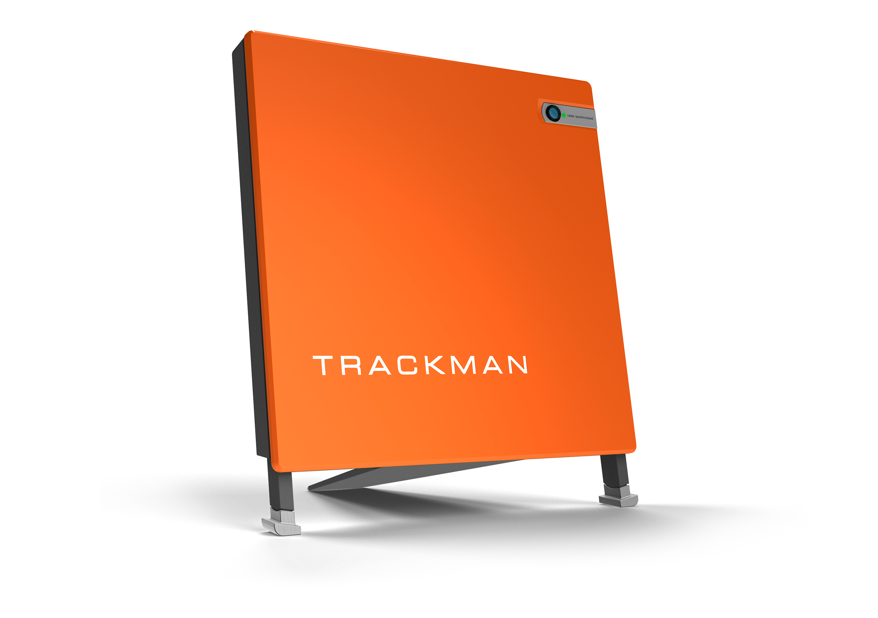 1 hour lesson with Trackman data & video
