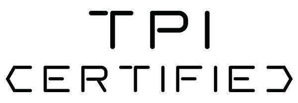 tpi-certified-text.jpg