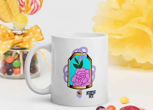 Mug By Squale #tea1