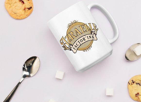 Mug #shop