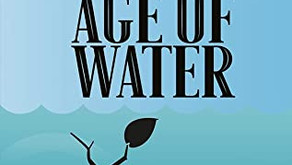 A Diary in the Age of Water (Book Review)