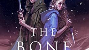 The Bone Way