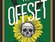 The Offset (Book Review)