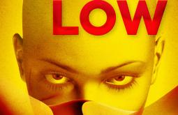 Ten Low (Book Review)