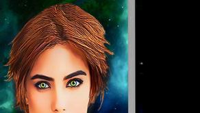 Callisto 2.0 (Book Review)