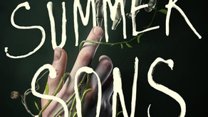 Summer Sons (Book Review)