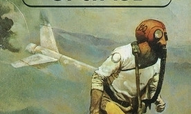 Sargasso of Space (Book Review & Analysis)