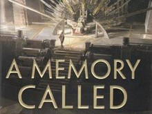 A Memory Called Empire (Book Review)