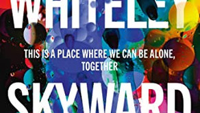 Skyward Inn (Book Review)