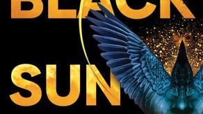 Black Sun (Book Review)