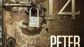 14 (Book Review)