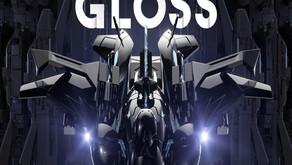 Nophek Gloss (Book Review)