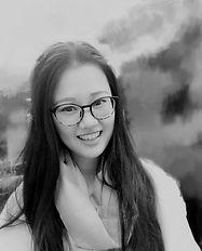 Hui%2520Yang_edited_edited.jpg