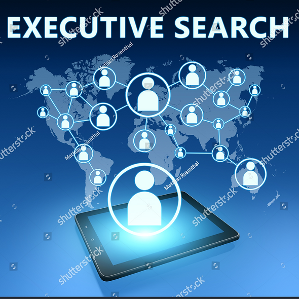 executive search.PNG