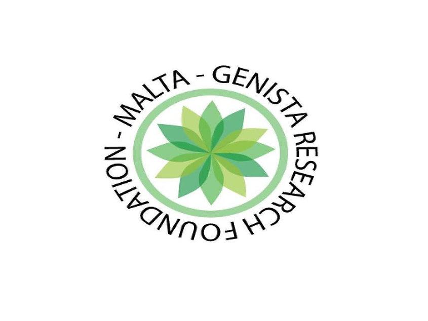 grf logo.jpg