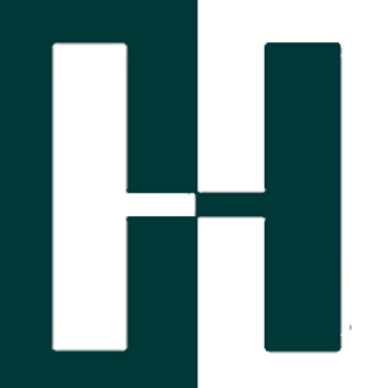 Med - HAWP Project Logo (250x250 Square)