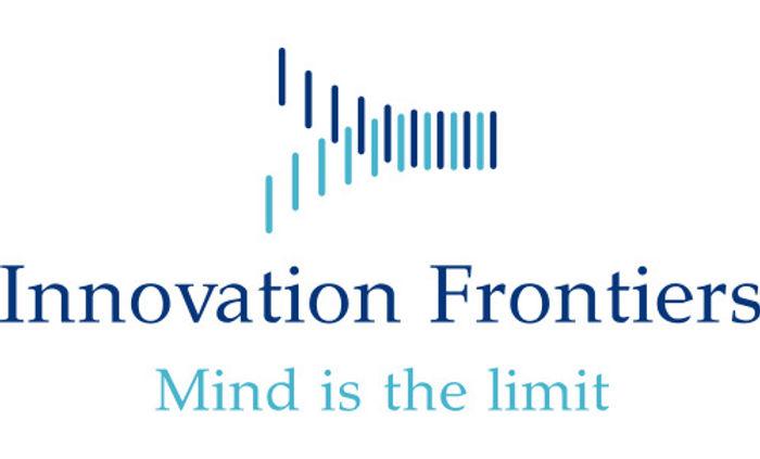 Innovation_Frontiers_Logo.jpg