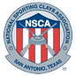 NSCA-203px_edited.png