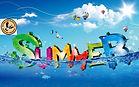 Summer 2021.jpg