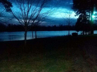 BRO Lake night.jpg