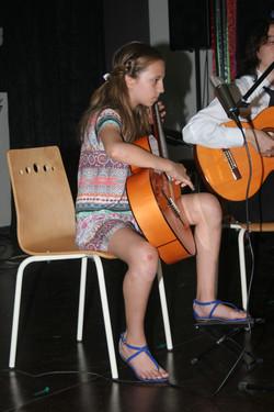 IÇekmeköy Arya Gitar Kursu