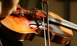 Stradivari-violin-008