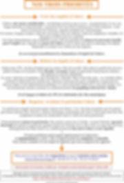 Tract Hureaux municipal 2020 page 2.jpg