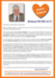 Tract Hureaux municipal 2020.jpg