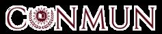 Logo%20small(1)_edited.png