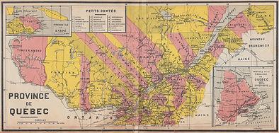 Comte%CC%81s_du_Que%CC%81bec_1920_edited