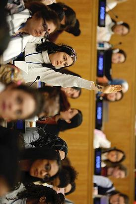 UN-Report-Finds-90-Percent-of-People-Hav