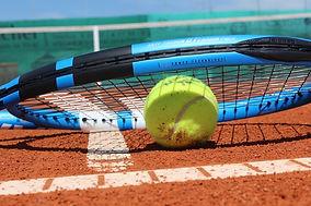 sport-3357627_1280_edited.jpg